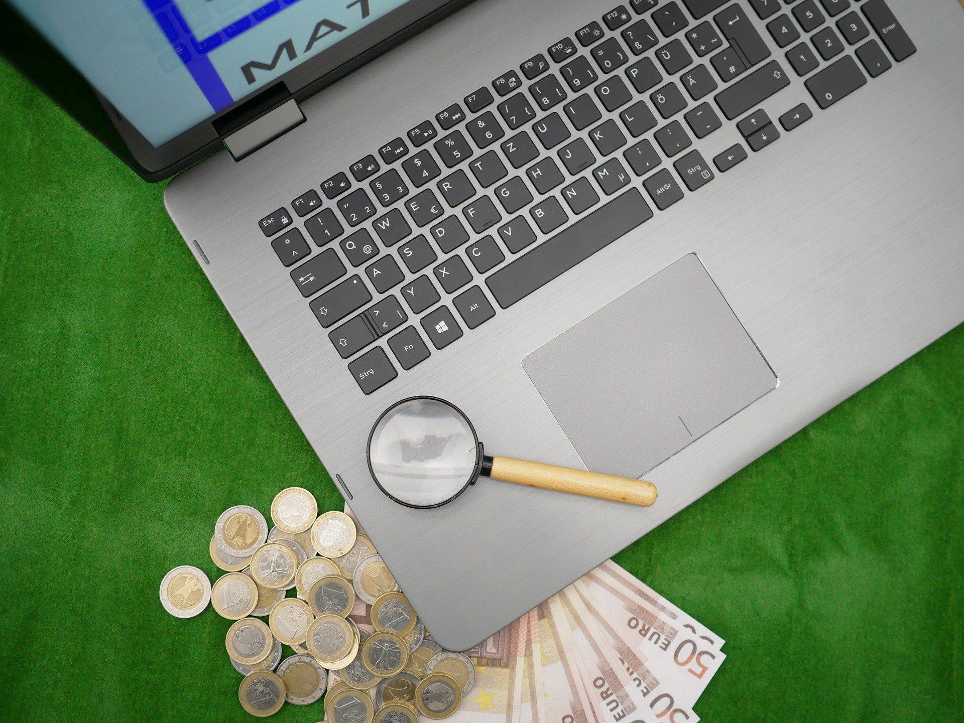 Nos conseils pour gagner de l'argent avec les paris sportifs